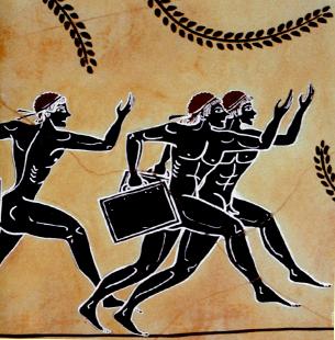 evolucion historia