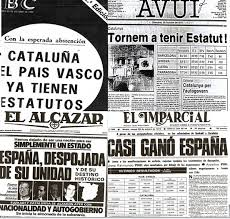 images prensa estatutos