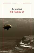 Xavier Alcala -2018- The Making Of,