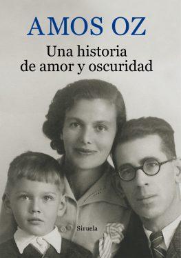 historia de amor2