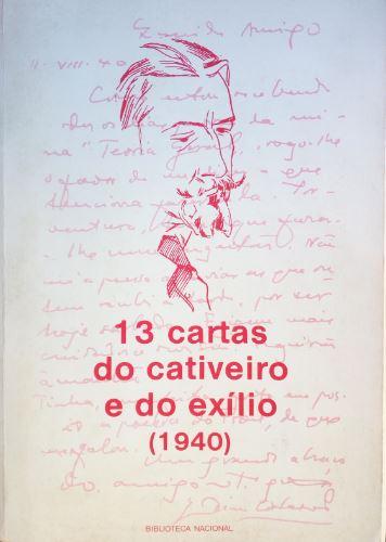 JAIME CORTEÇAO 1985