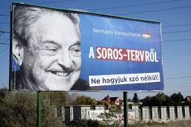 dreyfuss 2 propaganda contra soros