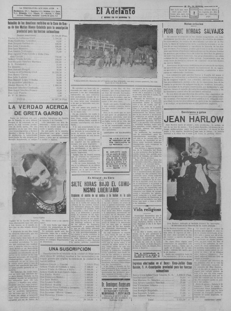 El Adelanto (31-7-1936).pdf (2).jpg