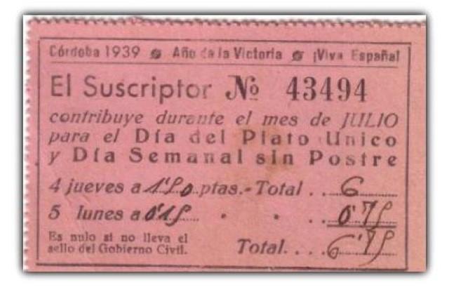 Luz 9 sello córdoba