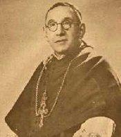 Manuel Arce Ochotorena