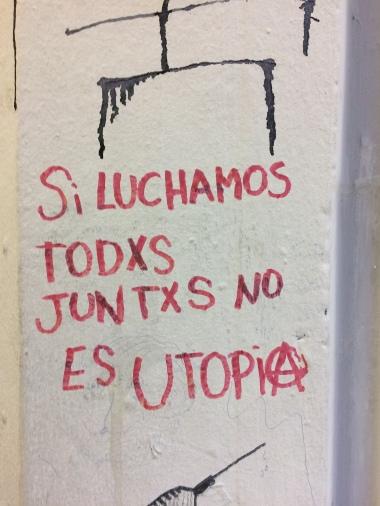 Utopía Facultad_Politicas_UCM(2016-12-02)