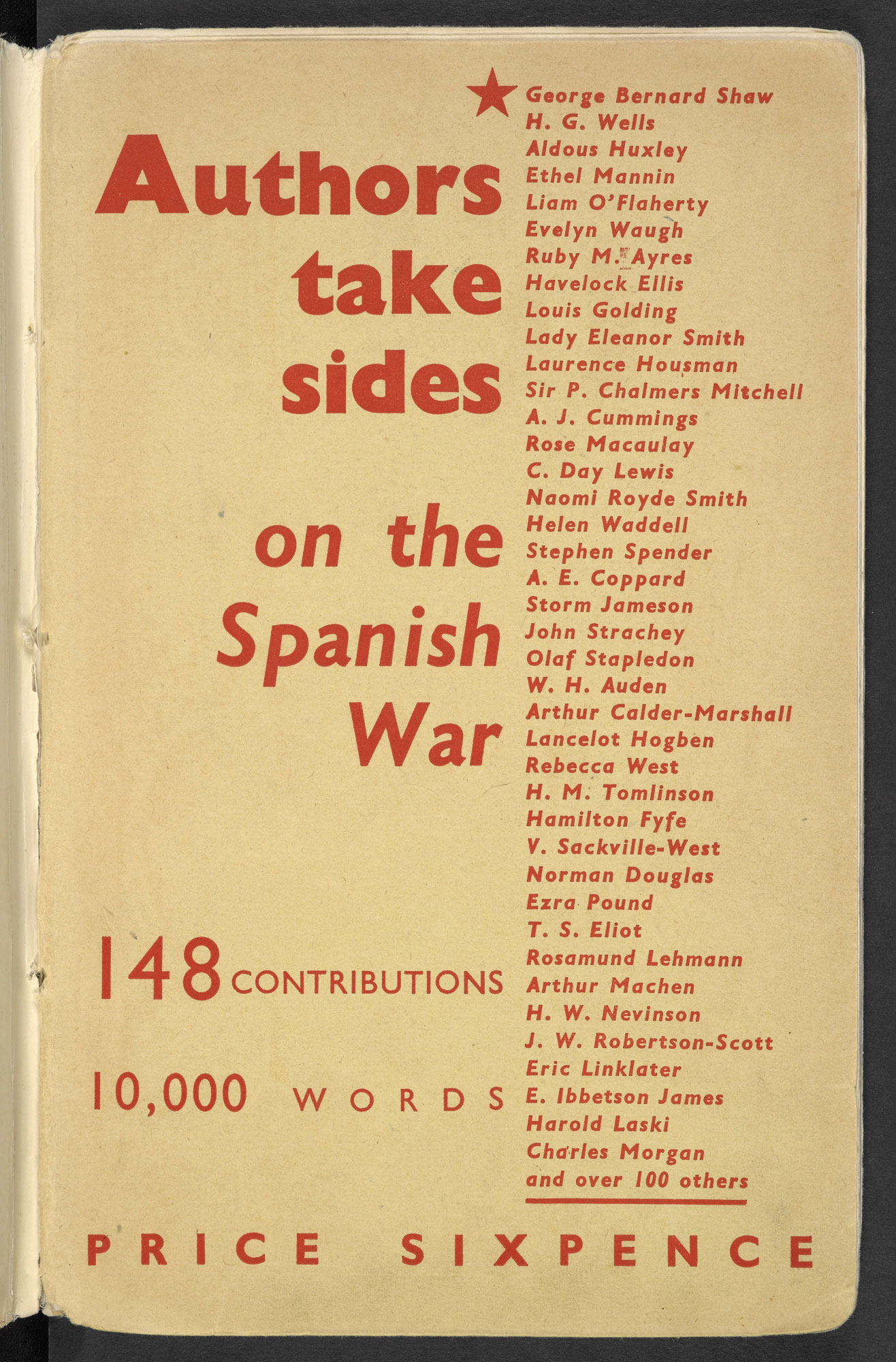 authors-take-sides-on-8042_i_40_front_cover