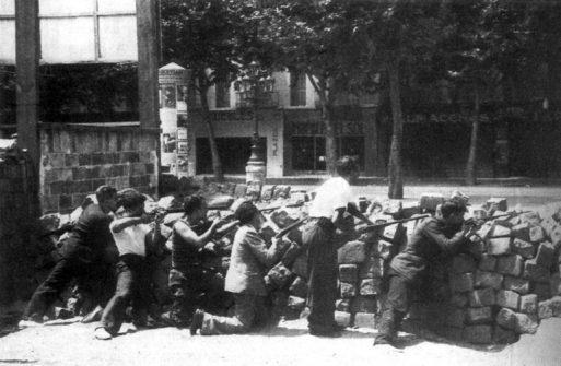 barcelona-fets-de-maig-de-1937-768x502 el viejo topo