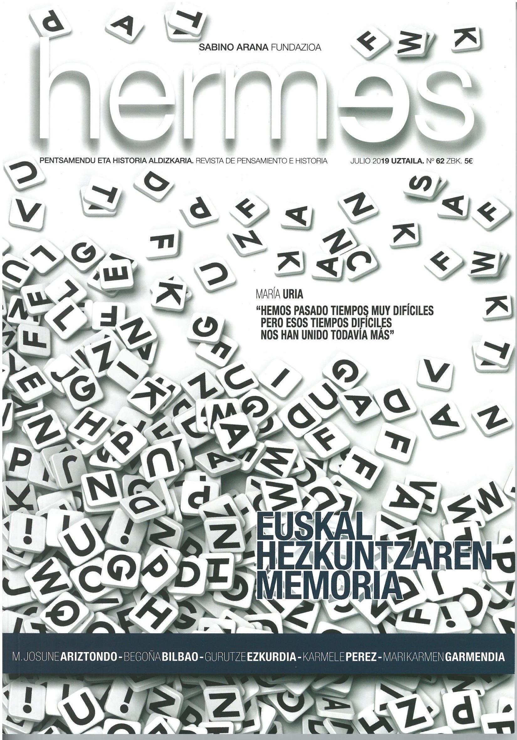 Hermes 62
